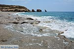 Triopetra Kreta - Departement Rethymnon - Foto 45 - Foto van De Griekse Gids