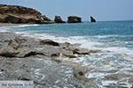 Triopetra Kreta - Departement Rethymnon - Foto 46 - Foto van De Griekse Gids