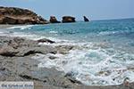 Triopetra Kreta - Departement Rethymnon - Foto 48 - Foto van De Griekse Gids