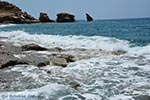 Triopetra Kreta - Departement Rethymnon - Foto 49 - Foto van De Griekse Gids