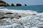 Triopetra Kreta - Departement Rethymnon - Foto 49