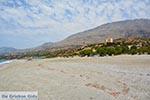 Triopetra Kreta - Departement Rethymnon - Foto 50 - Foto van De Griekse Gids