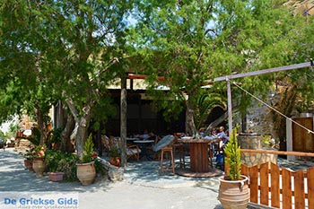 Triopetra Kreta - Departement Rethymnon - Foto 11