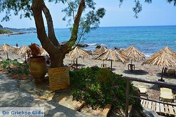 Triopetra Kreta - Departement Rethymnon - Foto 15 - Foto von GriechenlandWeb.de