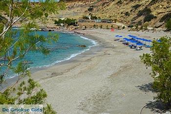Triopetra Kreta - Departement Rethymnon - Foto 31