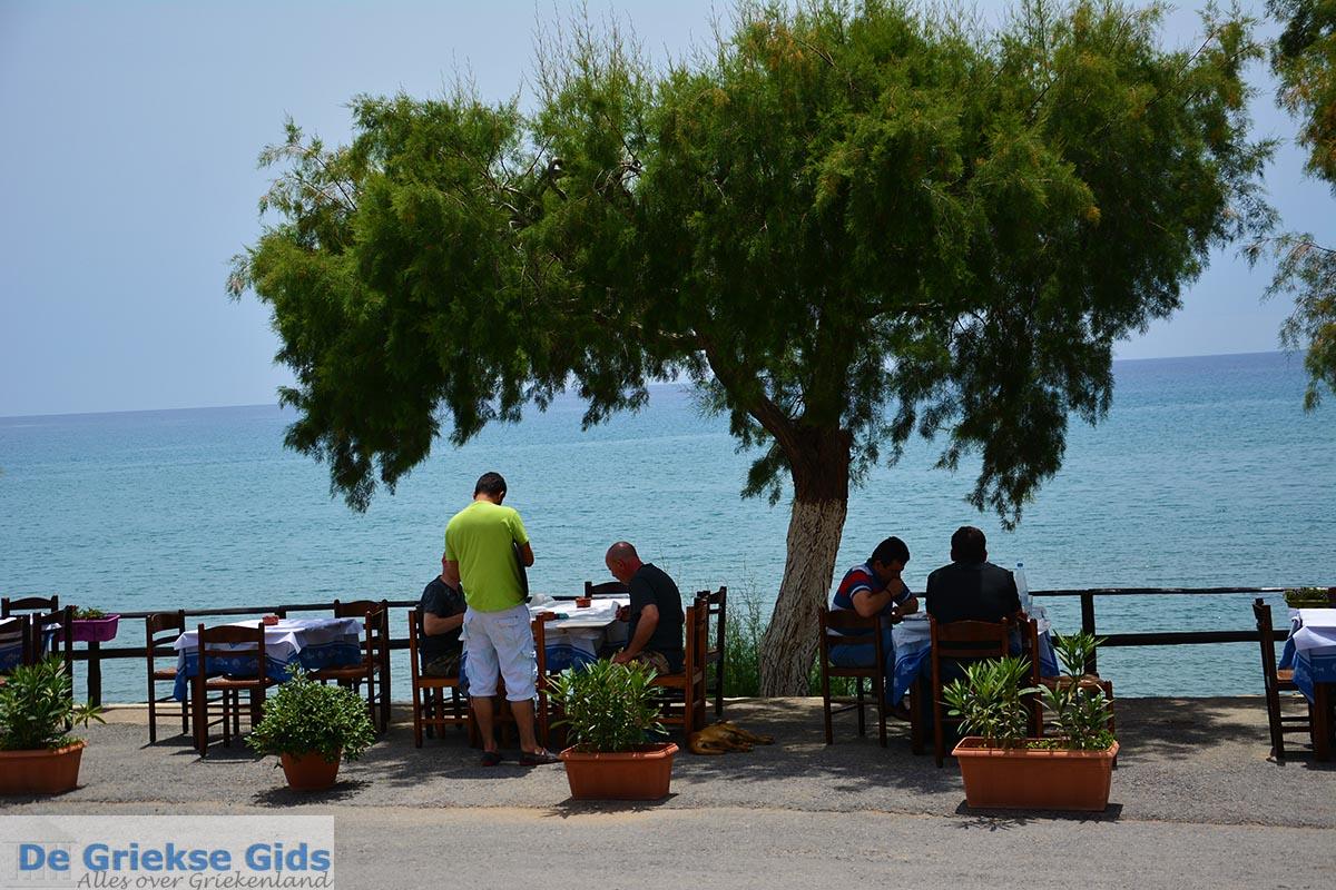 foto Tsoutsouras Kreta - Departement Heraklion - Foto 1