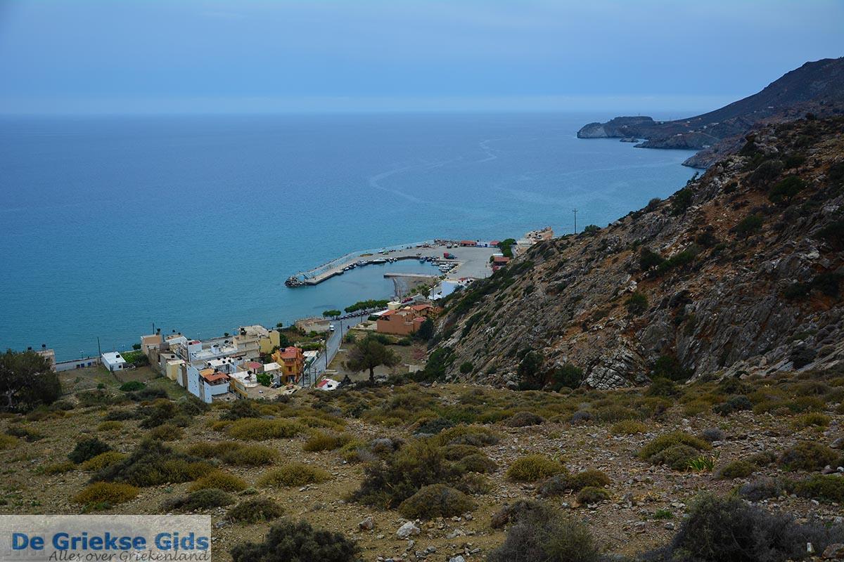 foto Tsoutsouras Kreta - Departement Heraklion - Foto 27