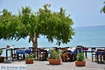 Tsoutsouras Kreta - Departement Heraklion - Foto 2 - Foto van De Griekse Gids