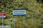Tsoutsouras Kreta - Departement Heraklion - Foto 3 - Foto van De Griekse Gids
