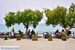 Tsoutsouras Kreta - Departement Heraklion - Foto 4 - Foto van De Griekse Gids