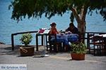 Tsoutsouras Kreta - Departement Heraklion - Foto 5 - Foto van De Griekse Gids