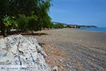 Tsoutsouras Kreta - Departement Heraklion - Foto 6 - Foto van De Griekse Gids