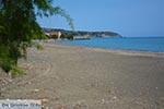 Tsoutsouras Kreta - Departement Heraklion - Foto 8 - Foto van De Griekse Gids
