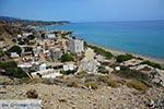 Tsoutsouras Kreta - Departement Heraklion - Foto 9 - Foto van De Griekse Gids