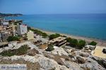 Tsoutsouras Kreta - Departement Heraklion - Foto 10 - Foto van De Griekse Gids