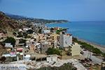 Tsoutsouras Kreta - Departement Heraklion - Foto 11 - Foto van De Griekse Gids