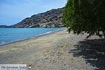 Tsoutsouras Kreta - Departement Heraklion - Foto 13 - Foto van De Griekse Gids