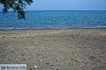 Tsoutsouras Kreta - Departement Heraklion - Foto 14 - Foto van De Griekse Gids