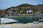 Tsoutsouras Kreta - Departement Heraklion - Foto 16 - Foto van De Griekse Gids