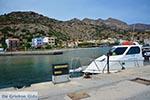 Tsoutsouras Kreta - Departement Heraklion - Foto 17 - Foto van De Griekse Gids