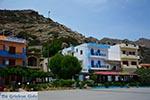 Tsoutsouras Kreta - Departement Heraklion - Foto 18 - Foto van De Griekse Gids
