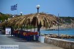 Tsoutsouras Kreta - Departement Heraklion - Foto 19 - Foto van De Griekse Gids