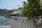 Tsoutsouras Kreta - Departement Heraklion - Foto 21 - Foto van De Griekse Gids