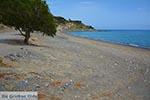 Tsoutsouras Kreta - Departement Heraklion - Foto 22 - Foto van De Griekse Gids
