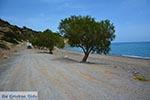 Tsoutsouras Kreta - Departement Heraklion - Foto 23 - Foto van De Griekse Gids