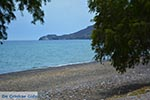 Tsoutsouras Kreta - Departement Heraklion - Foto 24 - Foto van De Griekse Gids