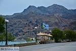 Tsoutsouras Kreta - Departement Heraklion - Foto 25 - Foto van De Griekse Gids