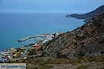 Tsoutsouras Kreta - Departement Heraklion - Foto 26 - Foto van De Griekse Gids