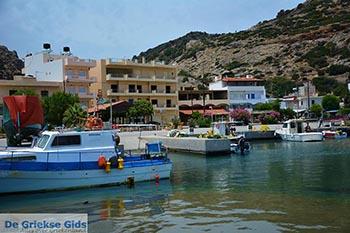 Tsoutsouras Kreta - Departement Heraklion - Foto 15 - Foto von GriechenlandWeb.de