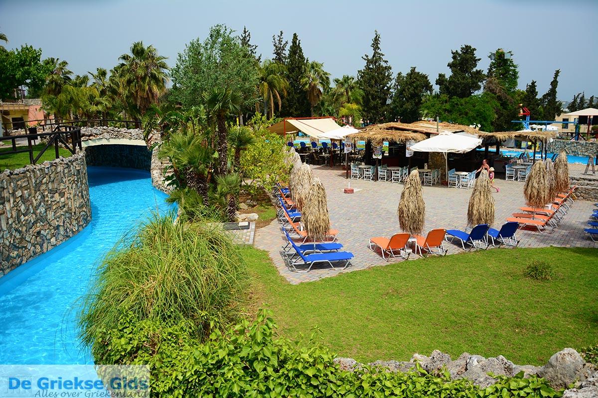 foto Varipetro Kreta - Departement Chania - Foto 8