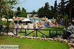 Varipetro Kreta - Departement Chania - Foto 5 - Foto van De Griekse Gids