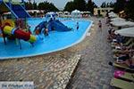 Varipetro Kreta - Departement Chania - Foto 10 - Foto van De Griekse Gids