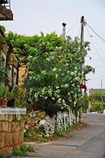 Varipetro Kreta - Departement Chania - Foto 15 - Foto van De Griekse Gids