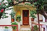 Varipetro Kreta - Departement Chania - Foto 16 - Foto van De Griekse Gids