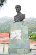 Varipetro Kreta - Departement Chania - Foto 18 - Foto van De Griekse Gids