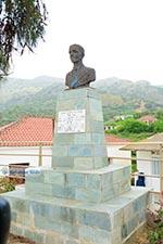 Varipetro Kreta - Departement Chania - Foto 19 - Foto van De Griekse Gids
