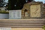 Varipetro Kreta - Departement Chania - Foto 20 - Foto van De Griekse Gids