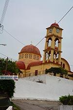 Varipetro Kreta - Departement Chania - Foto 21 - Foto van De Griekse Gids