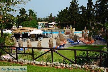 Varipetro Kreta - Departement Chania - Foto 7 - Foto van De Griekse Gids