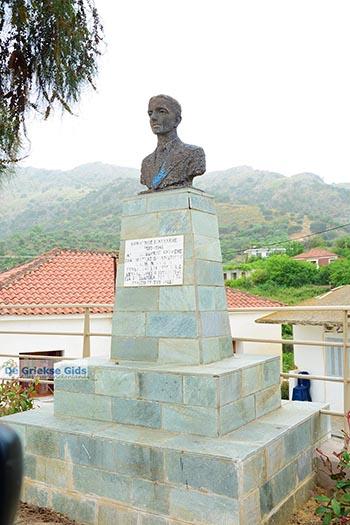 Varipetro Kreta - Departement Chania - Foto 19