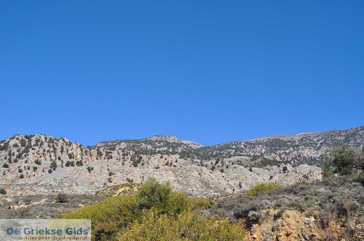 foto Vrontisi klooster Kreta - De Griekse Gids - Foto 21