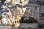 Vrontisi klooster Kreta - De Griekse Gids - Foto 2 - Foto van Kostas Nikolidakis - De Griekse Gids