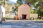Vrontisi klooster Kreta - De Griekse Gids - Foto 3 - Foto van Kostas Nikolidakis - De Griekse Gids