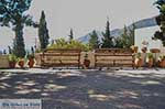 Vrontisi klooster Kreta - De Griekse Gids - Foto 6 - Foto van Kostas Nikolidakis - De Griekse Gids