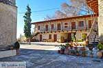 Vrontisi klooster Kreta - De Griekse Gids - Foto 11 - Foto van Kostas Nikolidakis - De Griekse Gids