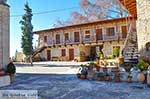 Vrontisi klooster Kreta - De Griekse Gids - Foto 12 - Foto van Kostas Nikolidakis - De Griekse Gids